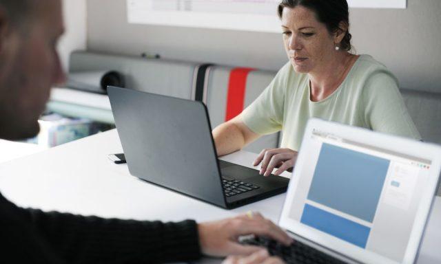 Comércio eletrónico e marketing digital entre as áreas que as empresas mais querem reforçar