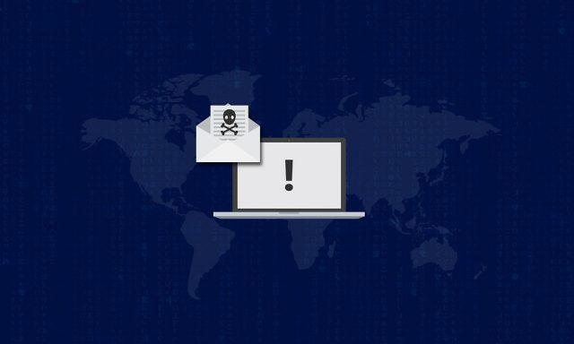 NotPetya: onde começou o novo ataque de ransomware global