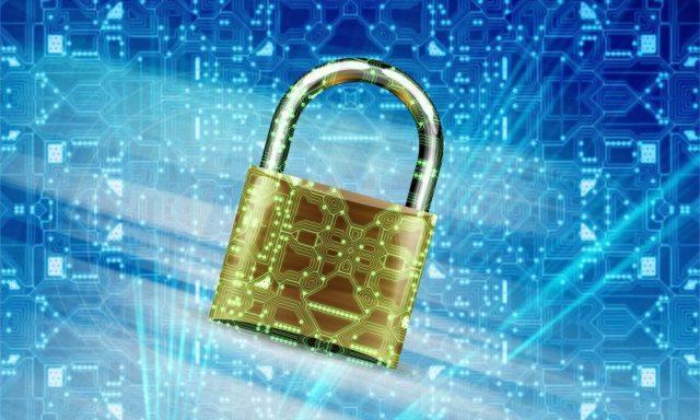 Mais de 30% dos gestores portugueses de TI ainda não conhecem bem as novas regras de proteção de dados