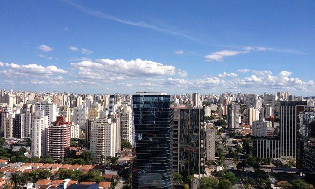 Altitude reforça investimento no Brasil com Americas Innovation Lab