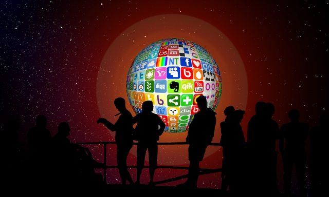 Ferramentas online ajudam PME portuguesas a exportar mais