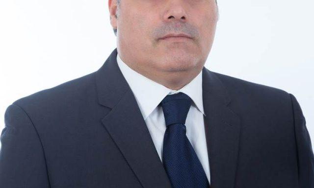 Paulo Rodrigues é o novo diretor-geral da GTI Portugal