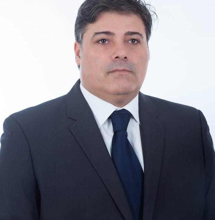 Paulo Rodrigues - GTI Portugal