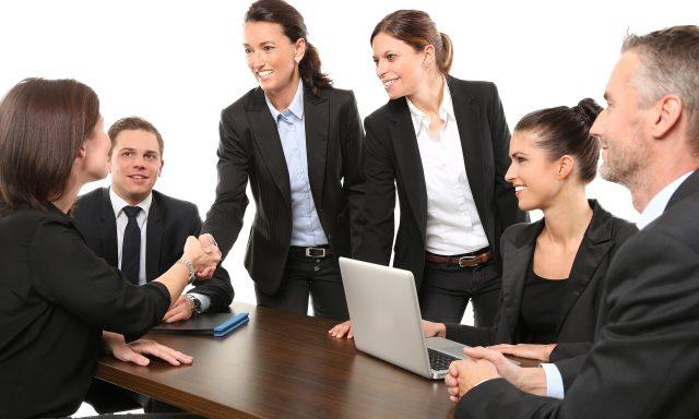 Percentagem de mulheres na liderança de TI é inferior a 10%