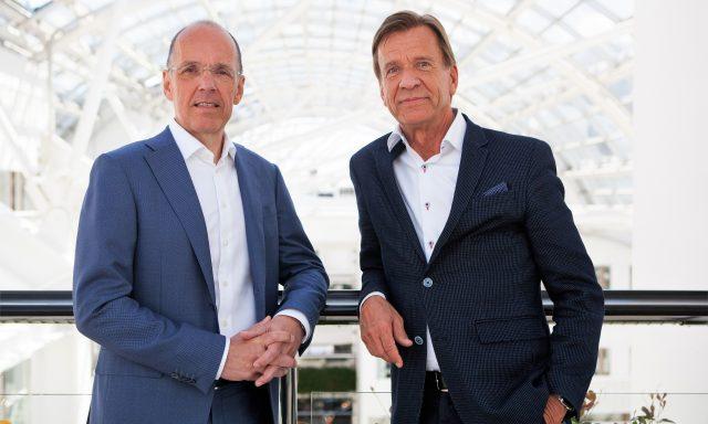 Volvo, Autoliv e Nvidia vão desenvolver carros com inteligência artificial