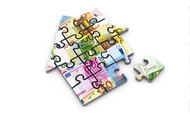 UE tem 1,5 milhões de euros para PME inovadoras