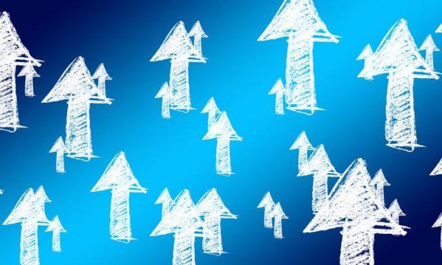 8 empresas portuguesas entre as que mais crescem na EMEA
