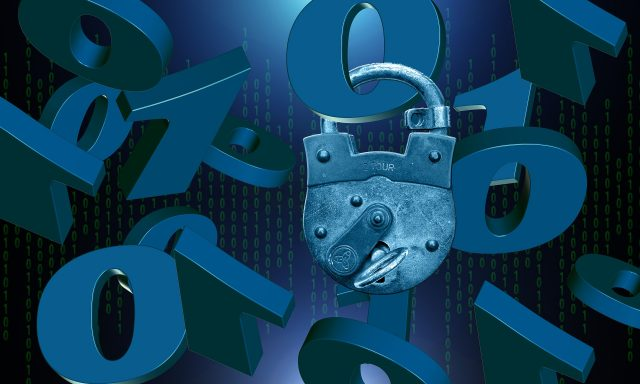 Empresas ainda subestimam riscos de cibersegurança