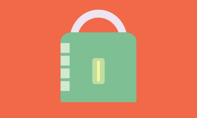 CESCE SI e Veritas lançam solução para novo regulamento de privacidade