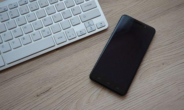 Check Point alerta para ataques móveis em cadeia