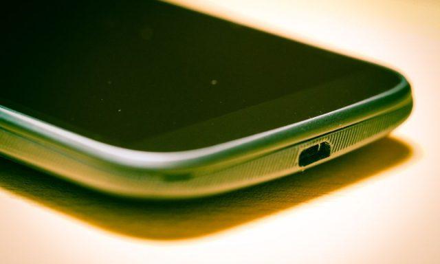 Check Point e Microsoft Intune integram produtos de segurança móvel