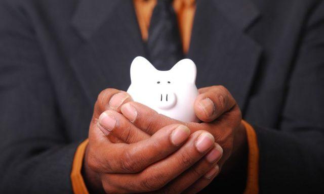 CIONET procura soluções inovadoras para o mercado financeiro