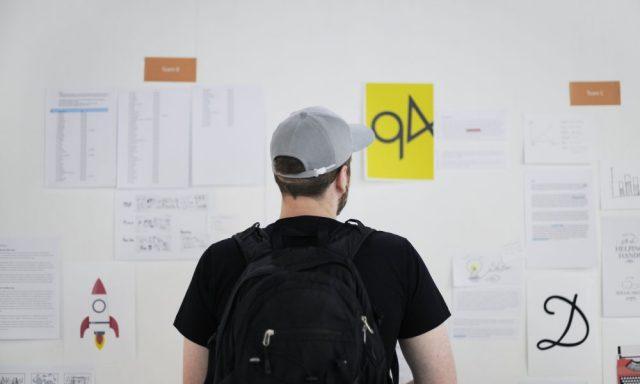 Três empresas juntam-se para perceber como são as práticas de DevOps em Portugal