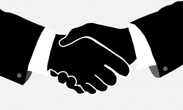 EasyVista compra Knowesia para aumentar portfólio de serviços de suporte e self service
