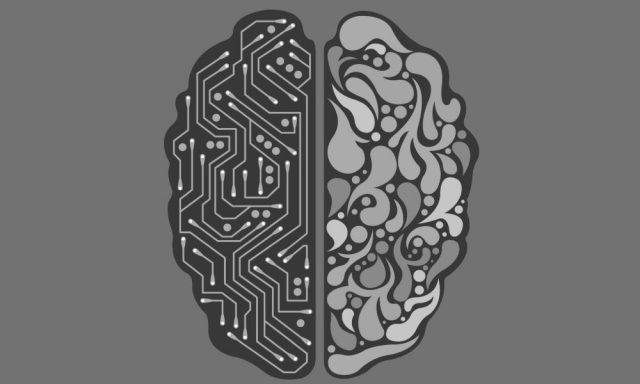 Accenture: Inteligência artificial vai aumentar rentabilidade de várias indústrias