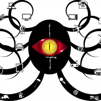 Telcos identificam IoT como principal fonte de risco