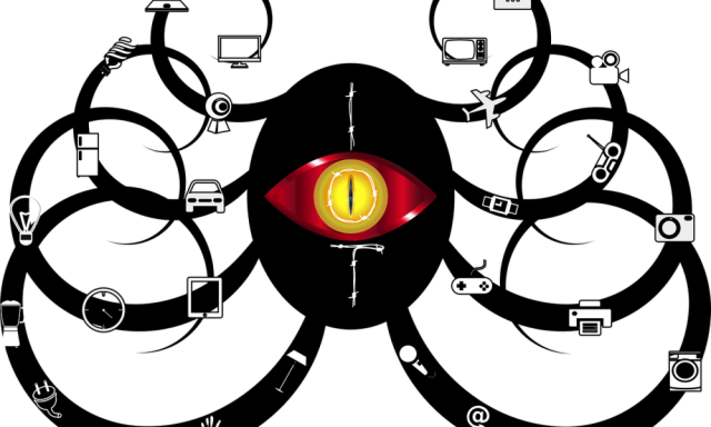Identificadas mais de 7.000 variantes de malware para dispositivos de IoT