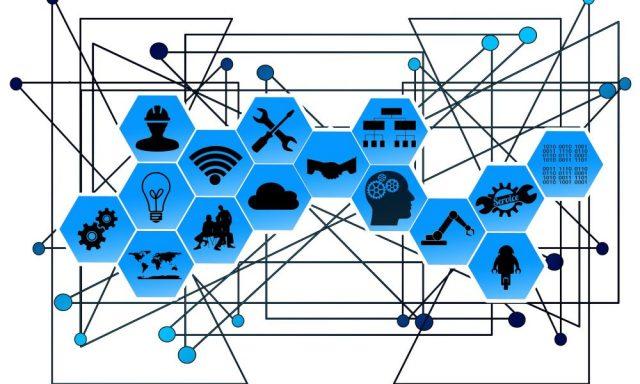 Tecnologias da Ixia chegam aos mercados EMEA pela mão da Arrow Electronics