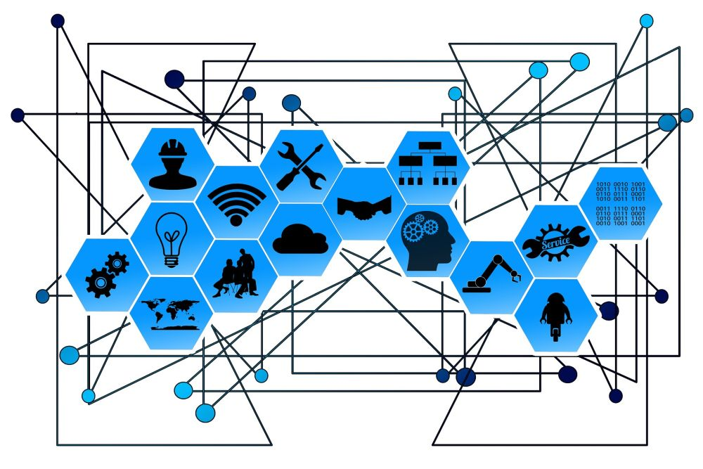 Ixia Narrow Networks