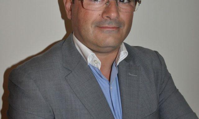 José Pereira escolhido para ser o diretor de infraestruturas da Noesis