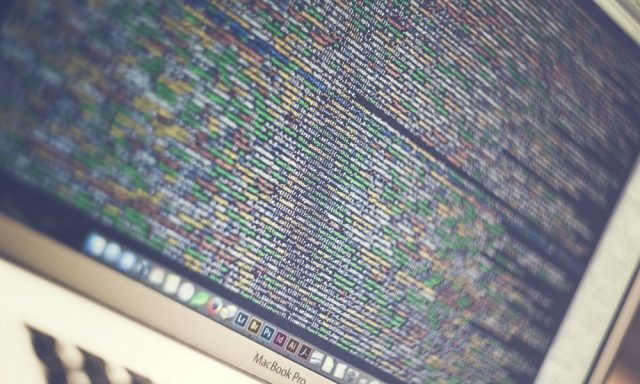 Ciberataque extremo pode causar perdas de 100 mil milhões de euros