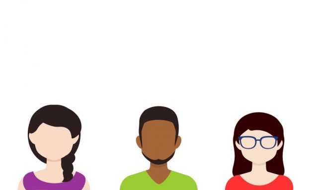 Meta4: 10 conselhos para gerir o talento em época de transformação digital