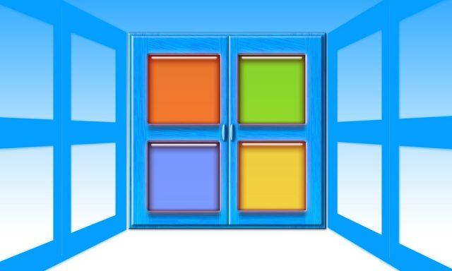 Despedimentos em massa na Microsoft ligados à aposta na cloud