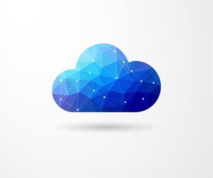 Universidade de Coimbra na lista do Microsoft Learn for Institutions