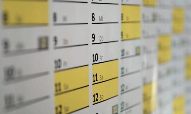 Evento anual da OutSystems vai passar por três países