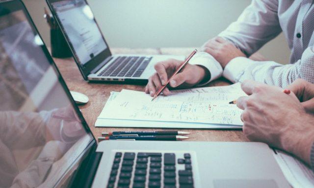 Estudo da SAP identifica prioridades para a cloud em cinco sectores