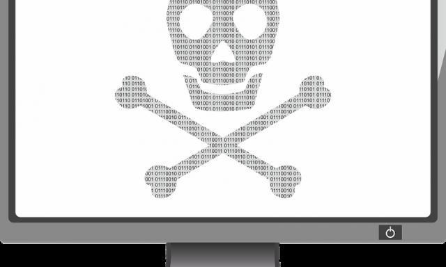 Cibercrime: 30% dos ataques bem-sucedidos utilizaram ferramentas legítimas
