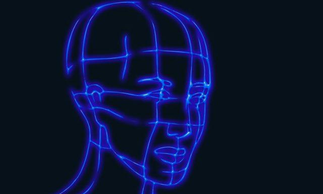 INESC TEC vai reunir especialistas em computer vision no Porto
