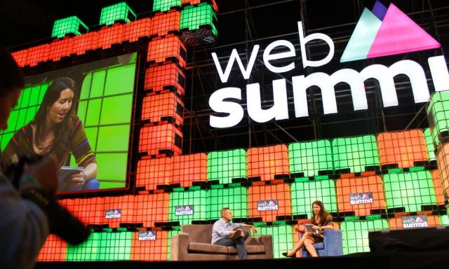 Opensoft vai voltar a apostar no Web Summit para atrair novos clientes e parceiros