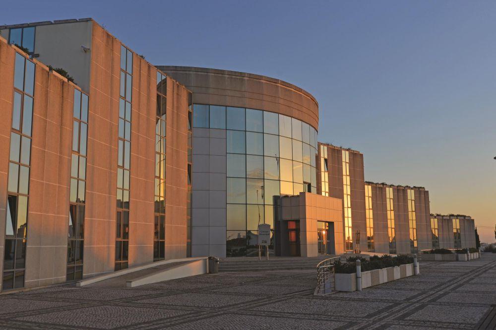 Câmara Municipal de Mafra Primavera