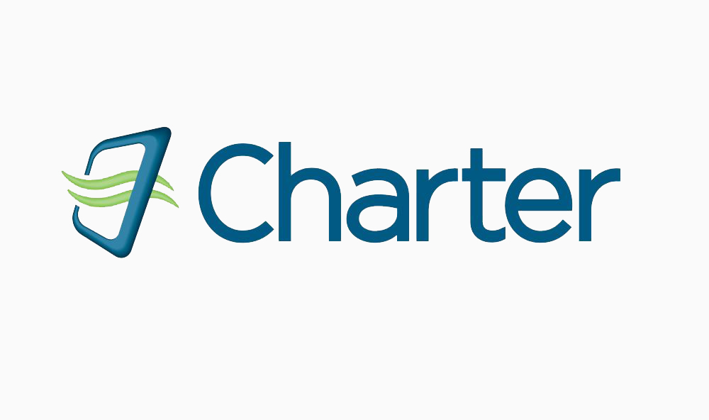 Charter Altice