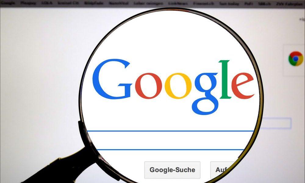 Google alvo de críticas após escândalo sobre políticas de diversidade na empresa