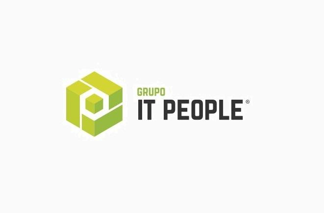IT People divide-se em várias empresas e dá origem ao Grupo IT People