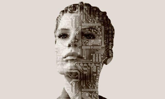 Durante a sua aposta na inteligência artificial, a Sage criou um código de ética para esta área