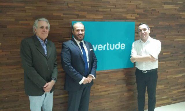 IT Peers reforça presença no Brasil através de parceria comercial com a Vertude