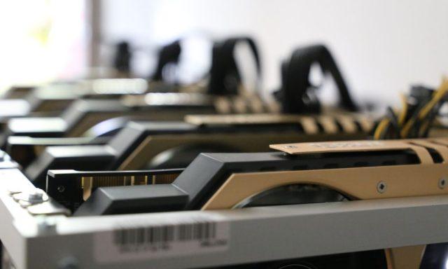 Lenovo junta-se à VMWare para disponibilizar novas soluções de hiperconvergência