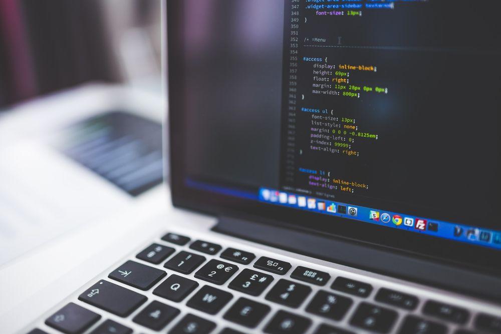 Low code webinar