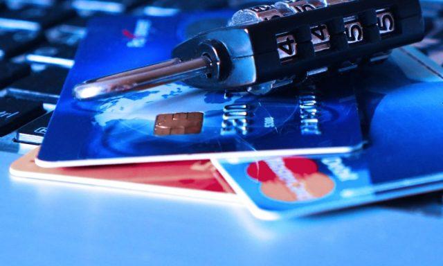 Portugal na mira de novo malware bancário
