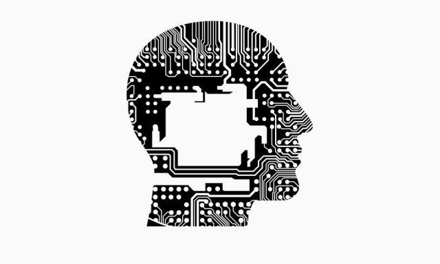 Lenovo investe mil milhões em iniciativas de inteligência artificial