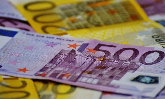 Feedzai levanta mais 50 milhões de financiamento