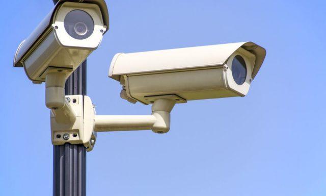 Sistema de reconhecimento facial da NEC usado na prevenção de crimes no País de Gales