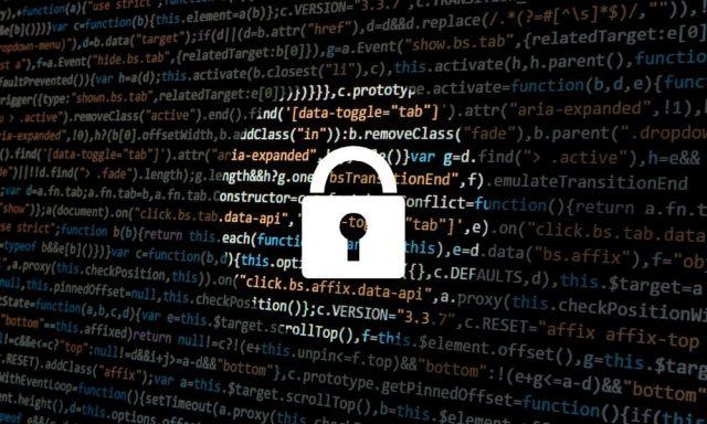 Aconteça o que acontecer, não permita que estas passwords sejam usadas na sua empresa