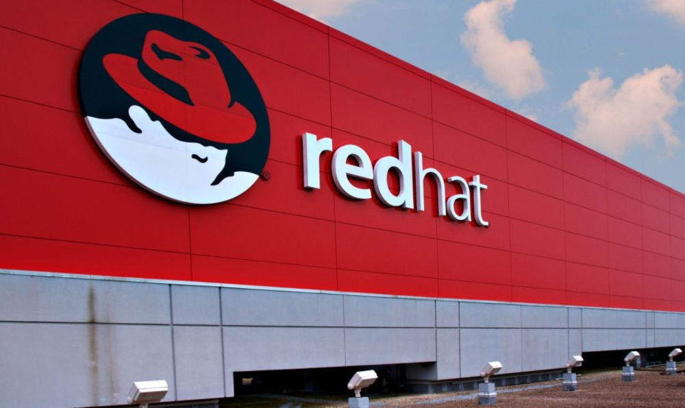 Red Hat Permabit