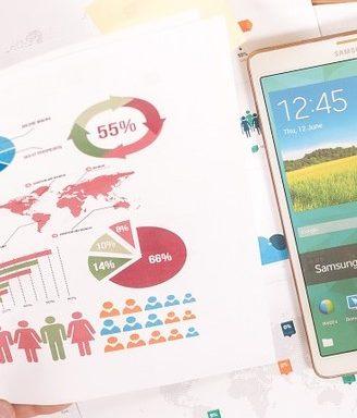 Pequenos fabricantes fazem derrapar mercado de smartphones
