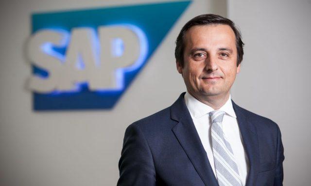 SAP Portugal fez 25 anos e revela apostas para o futuro