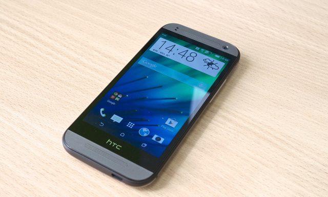 Google paga 1,1 mil milhões por parte da equipa de smartphones da HTC